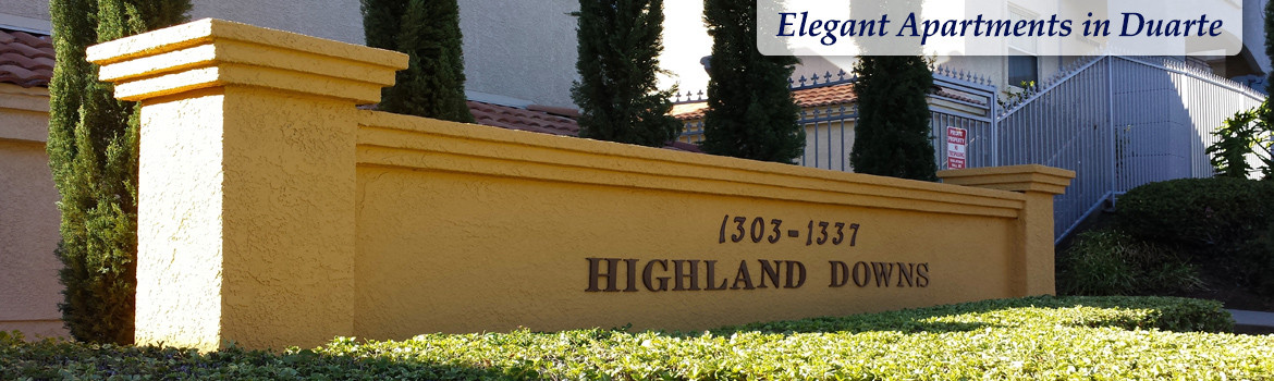 highland_downs_apartments_slideshow_2015_01